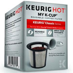 Brazilian Keurig Coffee Options