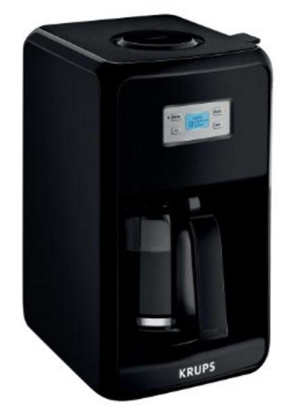 kmart coffee machine toy