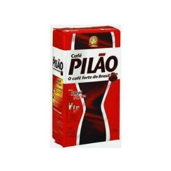 Pilao Brazilian Coffee