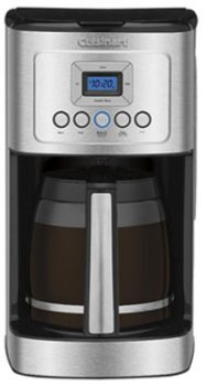 Top Rated Drip Coffee Machines