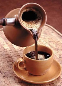 arabic-coffee1