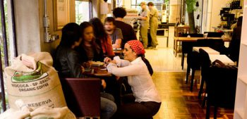 brazilian coffeeshops - coffee-lab-sp