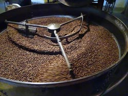 10 Best UK Coffee Roasters