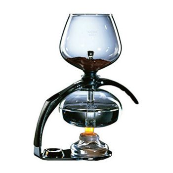 cona coffee makers