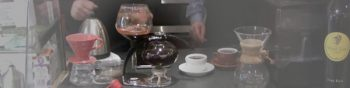 cona-glass-coffee-maker