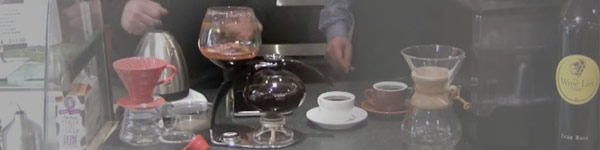 cona-glass-coffee-maker