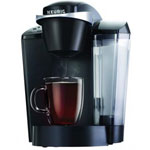 Top-Rated Drip Coffee Machines