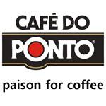 Cafe do Ponto Brazilian Coffee
