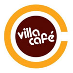 Villa Cafe Gourmet Coffee