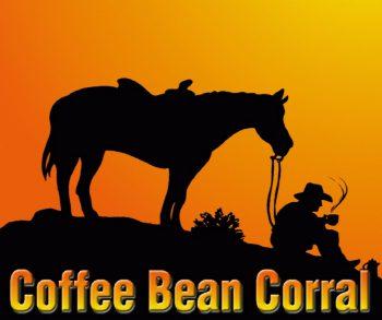 Coffee Bean Corral FB