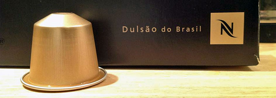 10 Best Gourmet Coffee Brands from Brazil