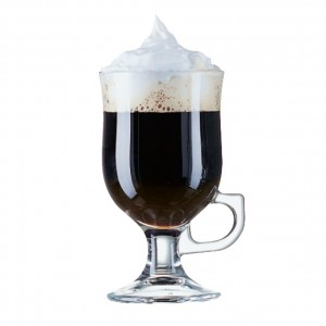 Brazilian Irish Coffee Recipe