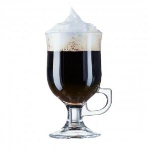 Brazilian Irish Coffee recipe | Brazil Coffee Facts