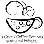 La Crema Coffee Brazilian Santos
