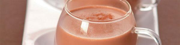 licor-de-cafe-2-F