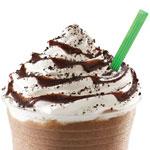 Brazilian Blended Coffee Drink Recipe