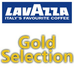 Lavazza Whole Bean Coffee 2.2 Pound Bag, Gold Selection
