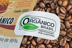 organico-label