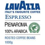 Lavazza Pienaroma Espresso