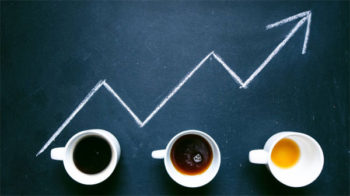 brazilian coffee trends