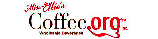 coffee-org-F