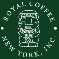 Royal Coffee New York
