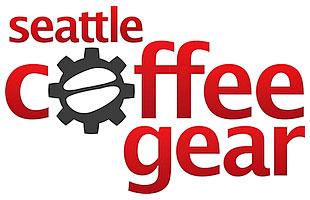 Seattle Coffee Gear review