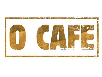 O Cafe – NYC