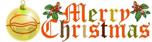Merry Coffee Christmas