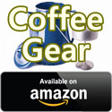 Coffee Gear at Available Amazon