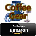 buy coffee gear