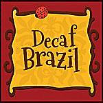 Decaffeinated Coffee – Brazilian Beans
