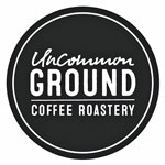 Uncommon Ground Coffee Roastery