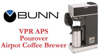 BUNN-VPR-APS