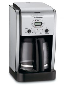 Cuisinart DCC-2650 Brew Central