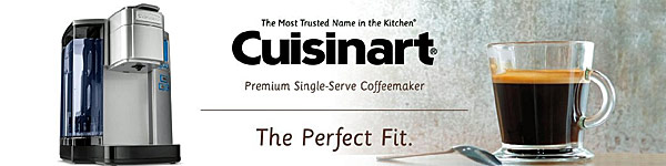 cuisinart ss 10 coffee maker