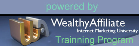 Learn how to build your online business.