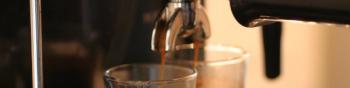 Gaggia Classic 14101 Espresso Machine