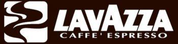 Lavazza Caffe Espresso Beans Review