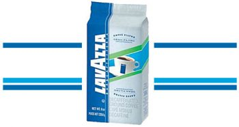 lavazza-grand-filtro-decaf