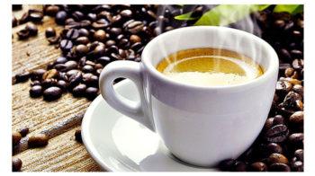 Brazilian Coffee Taste by Region